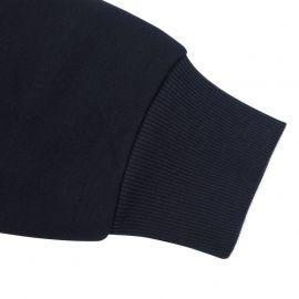Lee Cooper Full Zip Fleece Jacket Mens Navy