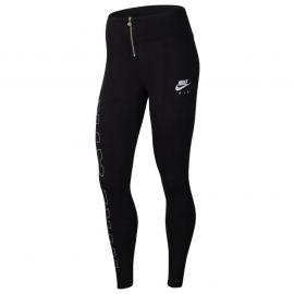 Legíny Nike Air Leggings Ladies BLACK