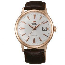 Orient Watch FAC00002W0 Rose Gold