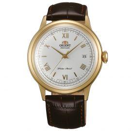 Orient Watch FAC00007W0 Gold