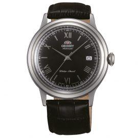 Orient Watch FAC0000AB0 Silver