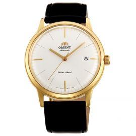 Orient Watch FAC0000BW0 Gold