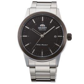 Orient Watch FAC05001B0 Silver