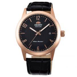 Orient Watch FAC05005B0 Gold