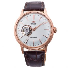 Orient Watch FAG00001S0 Rose Gold