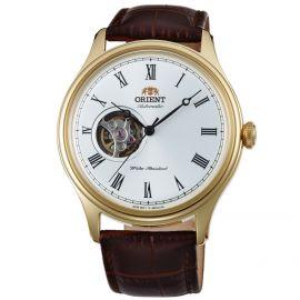Orient Watch FAG00002W0 Gold
