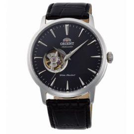 Orient Watch FAG02004B0 Silver