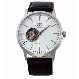 Orient Watch FAG02005W0 Silver