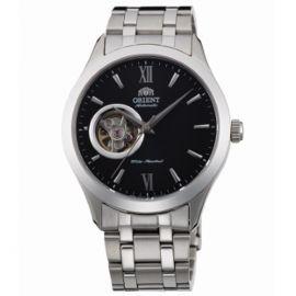 Orient Watch FAG03001B0 Silver
