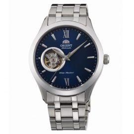 Orient Watch FAG03001D0 Silver