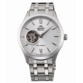 Orient Watch FAG03001W0 Silver