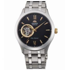 Orient Watch FAG03002B0 Silver
