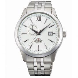 Orient Watch FAL00003W0 Silver