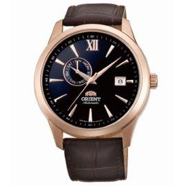 Orient Watch FAL00004B0 Gold