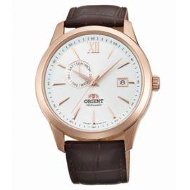 Orient Watch FAL00004W0 Gold