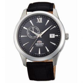 Orient Watch FAL00005B0 Silver