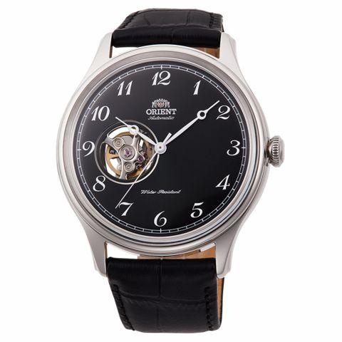 Orient Watch RA-AG0016B10B Silver