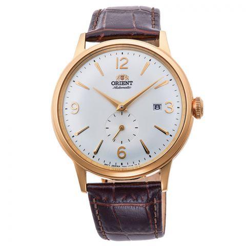 Orient Watch RA-AP0004S10B Gold