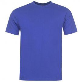 Pánské triko Donnay modrá