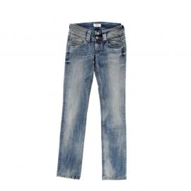 Pepe Jeans Jns Venus Lds 43 Indigo