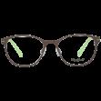 Pepe Jeans Optical Frame PJ1231 C2 52 Luca Brown