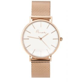 Pinor Watch P1090 Rose Gold