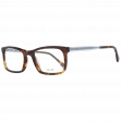 Police Optical Frame VPL262N 04AP 52 Brown