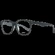 Police Optical Frame VPL392 0703 52 Black