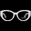 Roberto Cavalli Optical Frame RC5039 025 54 Pearl
