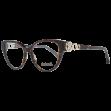 Roberto Cavalli Optical Frame RC5057 052 54 Brown