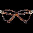 Roberto Cavalli Optical Frame RC5063 052 53 Brown