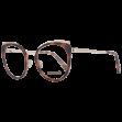 Roberto Cavalli Optical Frame RC5114 052 53 Brown