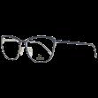 Rodenstock Optical Frame R2569 D 53 Blue