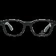 Rodenstock Optical Frame R5185 D 48 Black