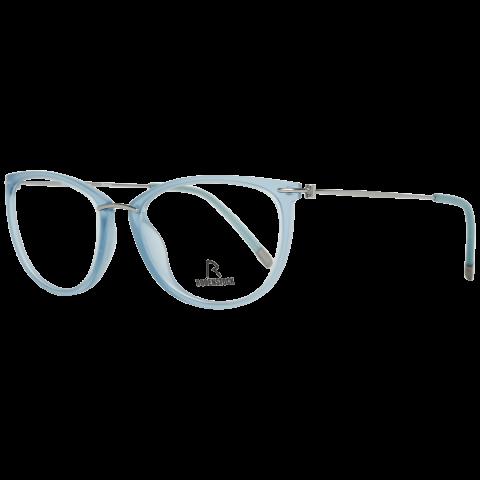 Rodenstock Optical Frame R7070 C 49 Blue