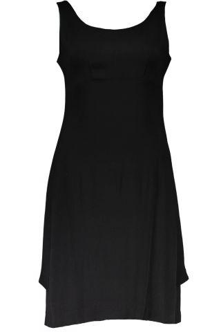 Šaty GANT krátké Šaty NERO