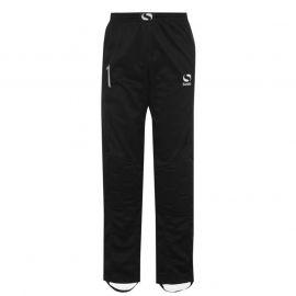 Sondico Goalkeeper Pants Mens Black