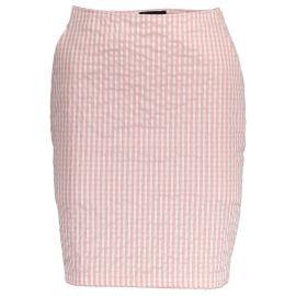 Sukně GANT sukně ROSA