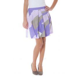Sukně PHARD sukně VIOLA
