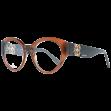 Swarovski Optical Frame SK5227 048 50 Brown