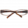 Ted Baker Optical Frame TB2160 152 54 Brown