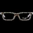 Ted Baker Optical Frame TB9081 719 52 Green