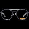 Timberland Optical Frame TB1617 091 53 Blue