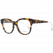 Tods Optical Frame TO5191 056 53 Brown