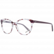 Tods Optical Frame TO5197 056 52 Brown