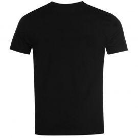 Tričko Character Short Sleeve T Shirt Mens Minions