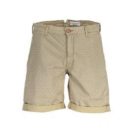 U.S. POLO ASSN. kalhoty GRIGIO