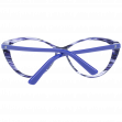 Web Optical Frame WE5142 092 55 Blue