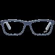 Web Optical Frame WE5155 091 53 Blue