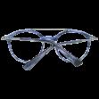 Web Optical Frame WE5204-N A92 48 Blue